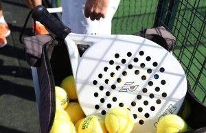 Un torneo WPT desde dentro: MadRackets dejó su huella en La Finca Challenger