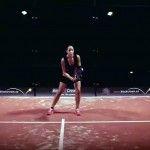 Marta Marrero y Black Crown: ¿Estás listo para lo que está por llegar?