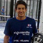 Uri Botello jugará en A Coruña 'como en casa'