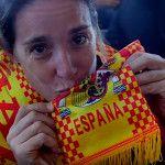 Vídeo: El mejor resumen de un Mundial 2016 inolvidable
