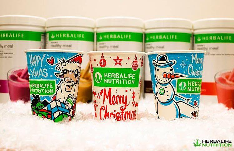 Alimentación saludable en Navidad: ¿Utopía o realidad?