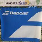 Babolat: Firme y decidida apuesta por las Series Nacionales de Pádel