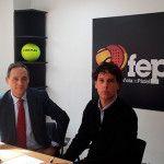 """HEAD rimarrà il """"Ballo Ufficiale"""" della Federazione Paddle spagnola"""