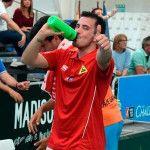 Ale Galán e Juan Cruz Belluati saranno in semifinale del Challenger Memorial José Martínez 2017