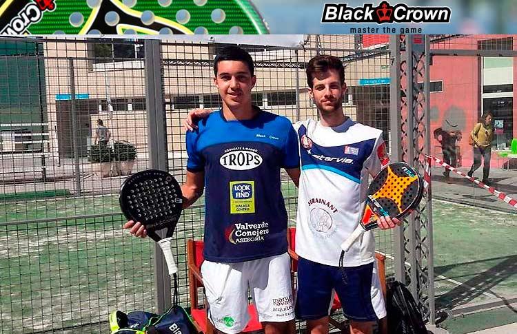 """José Carlos Gaspar: """"Queremos demostrar en los próximos torneos de lo que somos capaces"""""""