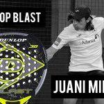 Capítulo 7 – Las armas de tus ídolos: Juani Mieres