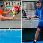 MCI Sports Team: Sus 'Tres Mosqueteros' se citan en la final de Lisboa