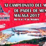 La Selección Española, a las semis Masculina y Femenina del Mundial de Menores