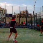 España y Argentina se verán las caras en las finales del Mundial de Menores
