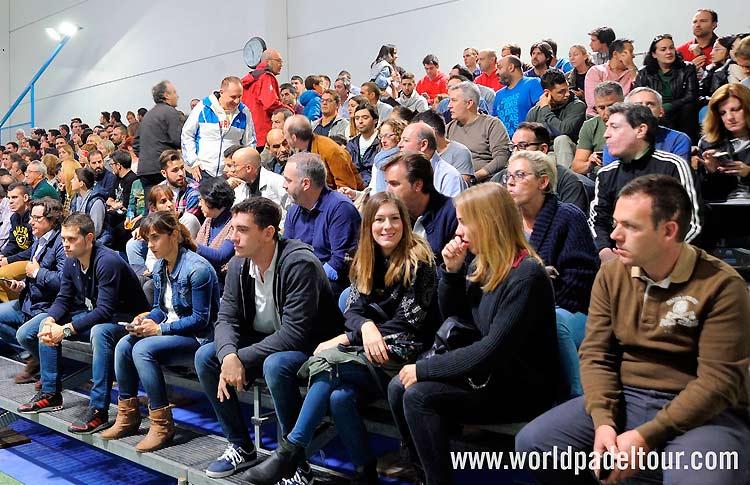 Saragozza Open: tutto pronto per la sua imminente start-up