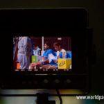 Vídeo: Cristian Gutiérrez y Franco Stupaczuk pisan fuerte en Bilbao