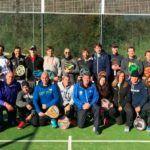 Itàlia ja compta amb la seva primera generació d'entrenadors