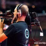Estrella Damm Másters Finals: Dónde y cuándo podremos disfrutar del torneo