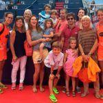 """Lucía Sainz: """"Hemos sabido sufrir y superar los obstáculos en equipo"""""""