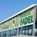 El proyecto de ASPADO llega hasta Las Matillas