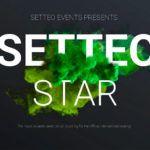 Circuito Star: Una gran apuesta en el Calendario de la Federación Internacional