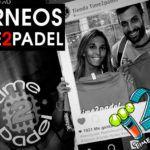 Time2Pádel: O sucesso de seus torneios de paddle