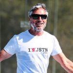 """Miguel Sciorilli: """"Para competir mejor hay que ponerse cada vez condiciones más complicadas"""""""