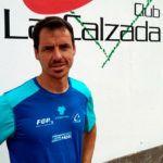 """Luis Sicilia: """"En un Campeonato de España no se puede dejar nada al azar"""""""