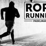 Fin de semana de 'descuentos extra' en la sección de ropa de running de Padelmanía