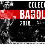 La nueva colección de Babolat aterriza en Time2Padel