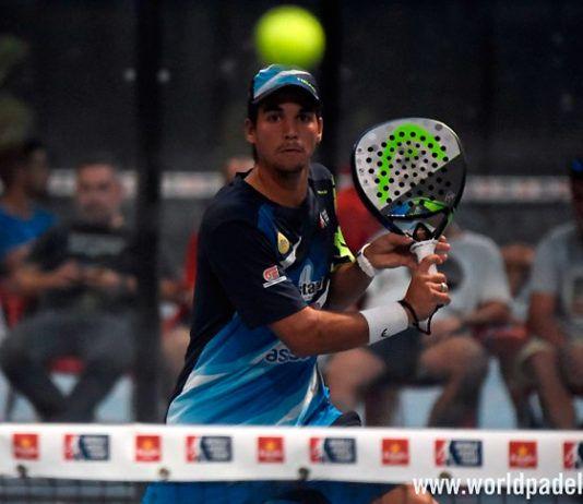 Madrid Challenger: La Ronda Previa ya conoce a sus últimos inquilinos