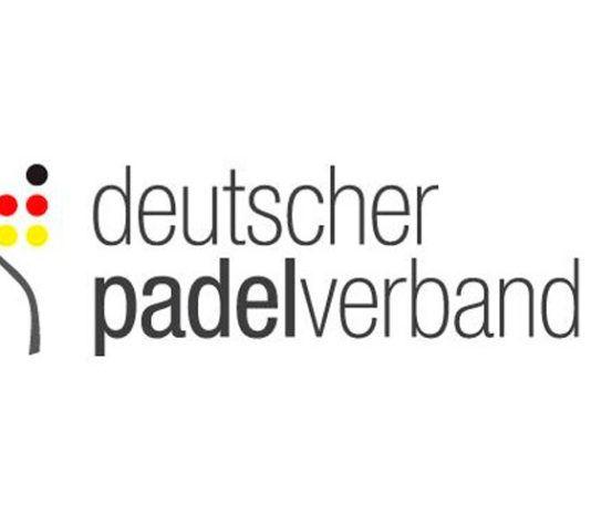 Baspo 2018: la pagaie grandit et arrive à Dortmund