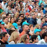 Grandes audiencias WPT: La final del Jaén Open, la más vista del año a través de YouTube