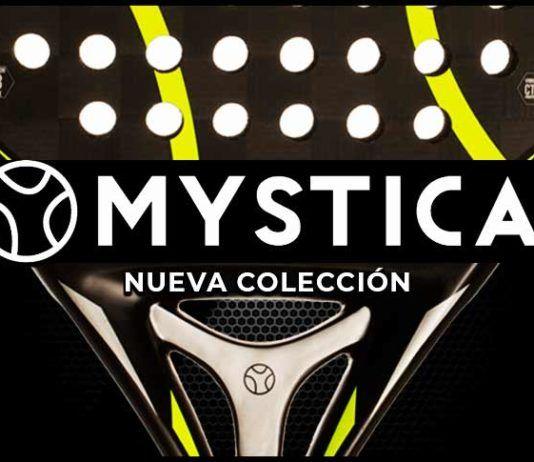 El regreso de Mystica: La leyenda vuelve a lo grande