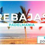 Payer plus tard: Une excellente façon de profiter des offres Padelmania