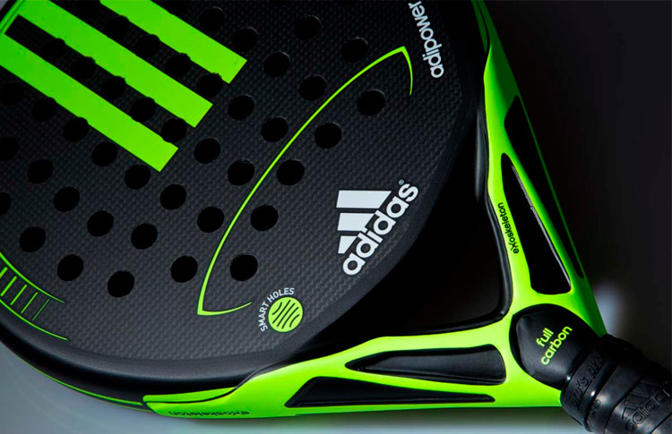 hermoso estilo variedades anchas mejor online The evolution of Adipower: A range that has not stopped renewing ...