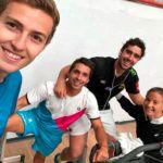 Marcela Ferrari ficha por el Club Esportiu Laietà
