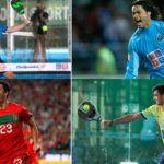 Molte facce familiari alla Fabrice Pastor Cup - Portogallo 2018