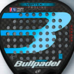 Bullpadel presenta su Grip Hesacore exclusivo