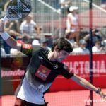 Vallbanc Andorra Open: Franco Stupaczuk