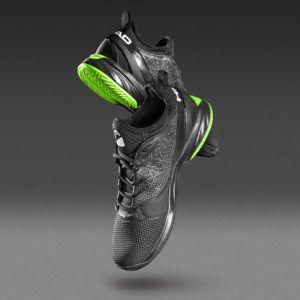 SPRINT SF: HEAD vuelve a sorprender con un calzado de 'tecnología espacial'
