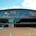 El Estrella Damm Másters Finals 2018 se jugará en el Madrid Arena