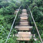 Esto es Padel - Foto Mundial Paraguay.
