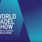 Mejores jugadas del Murcia Open del World Padel Tour.