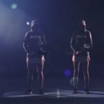El anuncio de Asics con el fichaje de dos jugadoras World Padel Tour.