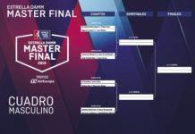 Master Final.