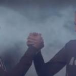 Gemma Triay y Lucía Sainz, nuevos fichajes de Asics.