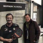 Kuikma, la gran apuesta de Decathlon, verá la luz el 13 de febrero.