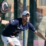 La previa del Jaén Open. | Foto: World Padel Tour