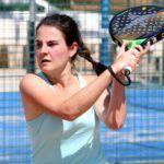La preprevia femenina del Jaén Open. | Foto: World Padel Tour