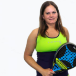 Anna Roslun, nueva jugadora Star Vie.