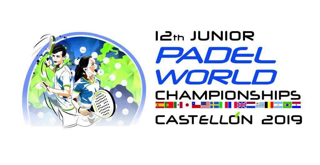 Coppa del mondo per bambini FIP.