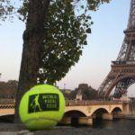 El París Challenger del World Padel Tour. | Foto: World Padel Tour