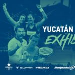 Yucatán tendrá una prueba World Padel Tour. | Foto: World Padel Tour
