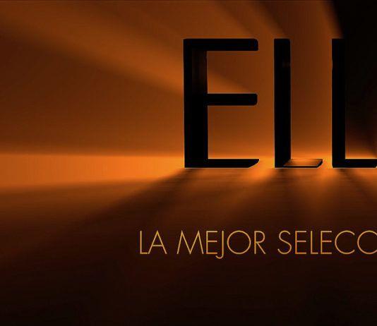 """Nace el documental 'Ellas, la mejor selección del mundo"""""""